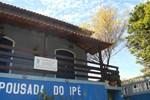 Гостевой дом Pousada do Ipê