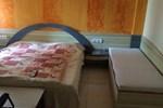 Отель Lodging Saitej