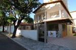 Refúgio Hostel Fortaleza