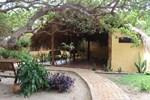 Гостевой дом Pousada Chica Pitanga