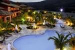 Отель Balneário do Lago Hotel