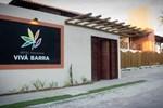 Отель Vivá Barra Hotel Pousada