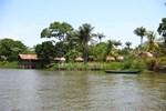 Гостевой дом Paracauary Eco Pousada