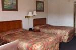 Отель Valley Inn