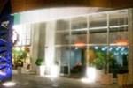 Отель Atalaia Palace Hotel