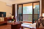 Апартаменты Chongqing Tujia Sweetome Vacation Rentals (Jianshan International)