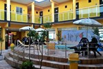 Отель Pousada e Restaurante Beira Mar