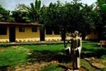 Гостевой дом Pousada do Sol