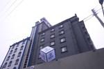 Отель Gunsan W Hotel
