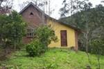 Гостевой дом Reserva Ecológica Terra do Sempre