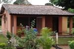 Гостевой дом Pousada Recanto Vale do Sol