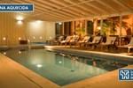 Отель Laguna Tourist Hotel