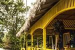 Отель Pousada Manati Amazônia