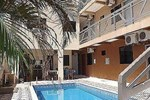Hotel Center Palmas