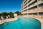 Fairfield Inn by Marriott Absecon Atlantic City