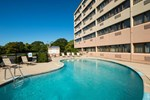 Отель Fairfield Inn by Marriott Absecon Atlantic City