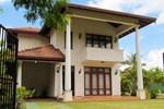 Гостевой дом Guesthouse Serendib Village