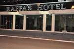 Отель Raffa´s Hotel