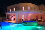 Вилла Beach Villa Buzios Natal