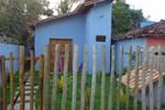 Апартаменты Casas do San - Súites