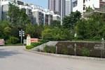 Апартаменты Kaka Theme Apartment