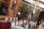 Мини-отель Cama & Café com Charme