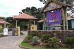 Отель Villa Flor Ecoresort