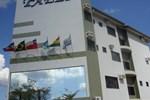 Отель Hotel Faeli