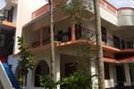 Отель Aryavilla Heritage
