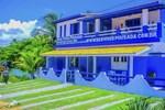 Гостевой дом Bem Viver Pousada