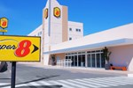 Отель Super8 Santa Luzia