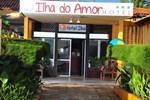 Отель Hotel Ilha Do Amor
