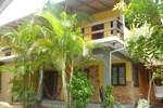 Гостевой дом Morada do Gabriel