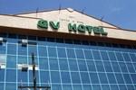 Отель GV Hotel - Valencia