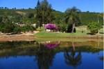 Гостевой дом Hotel Pousada Vale do Ouro Verde