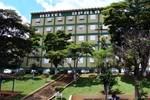 Отель Hotel Opala