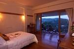 Отель Dream Mountain Resort