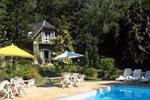 Гостевой дом Pousada Das Mansardas