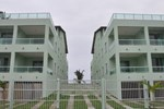 Апартаменты Acquamarina Residence
