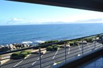 Апартаменты Apartment 105 Whale Cove