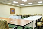 Отель Fairfield Inn and Suites by Marriott Wausau