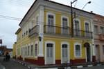 Гостевой дом Pousada Solar Colonial