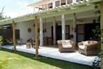 Гостевой дом Pousada Villa Tatuamunha
