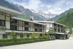 Отель Hotel Hotaka