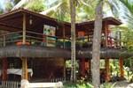 Отель Pousada do Pescador