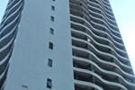 Apartamento Porto de Iracema