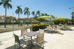 Отель Hilton Garden Inn Barranquilla