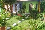 Гостевой дом Pousada Luiz Guia