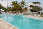 Отель Hotel Abrolhos