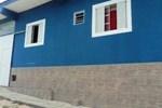Апартаменты Casa São Tomé